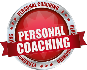 In some cases people suffering from betrayal or deception from their spouse or partner need clinical therapy, in other cases top notch coaching can help. Herostyle.org has helped many overcome this huge obstacle in their lives.