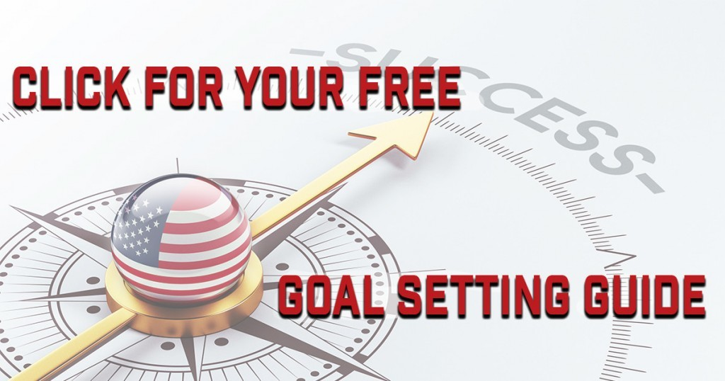 click for free goal setting guide